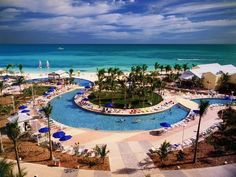 freeport bahamas hotels | Radisson Our Lucaya Resort Freeport City, Hotel Bahamas. Limited Time ...