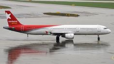 Photo of VQ-BOE - Airbus A321-211 - Nordwind Airlines