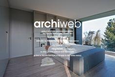 archiweb.cz - Vila Malvazinky