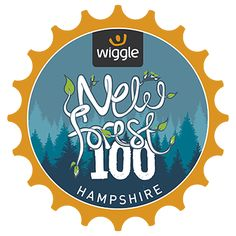 Wiggle New Forest 100 Sportive - UK Cycling Events