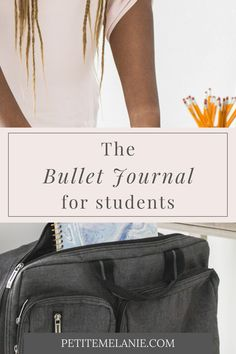 Bullet Journaling for students, Part 1, 2 and 3. Tips to help students to be more organized during the school year. The complete guide to help students be more organized with a Bullet Journal during the school year. Class schedule, weekly schedule, homework, group projects, budget, finances, meal prep. Weekly Schedule, Class Schedule, Group Projects, Bullet Journal School, Teacher Outfits, High School Students, 3rd Birthday, Homework, Meal Prep