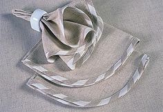 """Sew4Home, Editor Brian Boys """"Bias Tape: How to Make and Attach It"""""""