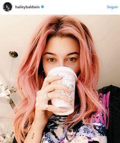 pamela auto blog let me be weird Cabelo Rosa Pink Hair é a Nova febre entre as Celebridades 7