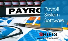 We all the way automate your Payroll. SHIFTS offers a #Payroll #System #Software tool, which processes payroll for a mass of employees in a couple of minutes