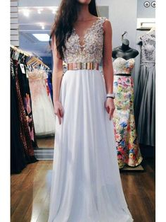 Nice Lace Prom Dresses Prom dress ideas tumblr outfits... Check more at http://24shopping.ga/fashion/lace-prom-dresses-prom-dress-ideas-tumblr-outfits-2/