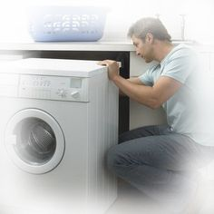 To get more information about us then you can visit us at http://www.appliance-repairs.com.au
