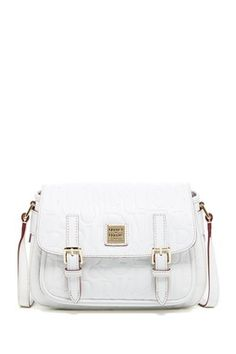 HauteLook | Dooney & Bourke Handbags: Small Safari Crossbody