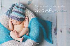 Newborn Pose Idea. Newborn Photography. Boy / Neugeborenen Fotografie. Junge. 2 Wochen alt.