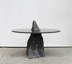lex-pott-future-perfect-art-basel-03