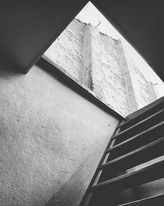 #lackoj #houseroconstruction #oldhouse #stairs to #roof #krtko ;-)