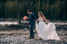 Sara is an Edmonton and beyond wedding and engagement photographer for the free-spirited lovers that are looking to document lifes most important moments. Planner Decorating, Rose Photography, How To Show Love, Stunning Dresses, Best Couple, The Incredibles, Engagement, Couples, Wedding Dresses