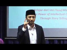 Yusuf Mansur _  Modal Terpenting Dalam Membangun dan Membesarkan Usaha  info pendaftaran paytren  hub. 087871503065