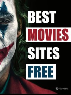 Best Movie Sites, Free Tv And Movies, Streaming Sites, Streaming Movies, Hd Movies, Suspense Movies, Movies Online, Life Hacks Websites, Tips