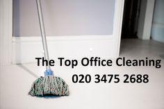 Office Cleaners London Cleaners London, Office Cleaning, Do Everything, Clean Up, Top, Crop Shirt, Shirts