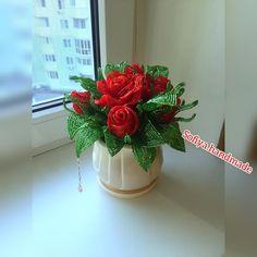 Доставка цветов по Москве - Заказ цветов дешево