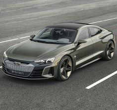- - #Audi Audi Rs, Audi Sport, Sport Cars, Allroad Audi, Porsche, Lamborghini, Automobile, Street Racing Cars, Top Cars