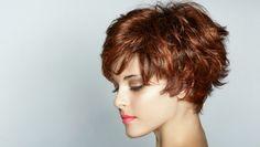 fall 2013 haircutshairstyles  womens short haircuts for thin hair 2013