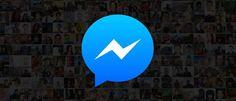 Mais de 11 mil robôs já são utilizados na interação com Facebook Messenger