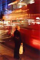 Internship jobs in London