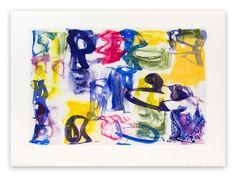 Melissa Meyer, Love Me Do (I), 2010, IdeelArt