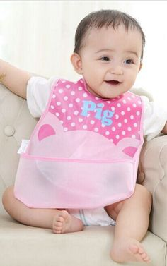 57 Best Things for Infants   Kids images   Infants, Young children, Baby 1d5a656f727