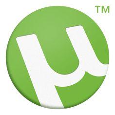 uTorrent PRO 3.4.2 build 39424 Beta + Crack