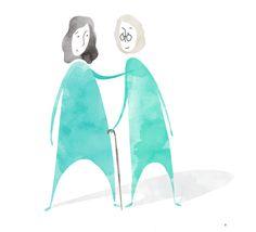 http://healthdesignchallenge.com/showcase/nightingale/nightingale.pdf