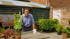 Gardeners World 2018 episode 16 #garden #gardening