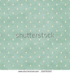 Fotos stock Fundos Texturas, Fotografia stock de Fundos Texturas, Fundos Texturas Imagens stock : Shutterstock.com