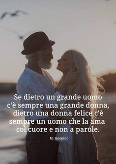 Love Quotes, Funny Quotes, Inspirational Quotes, Italian Quotes, Intelligent People, Love Couple, Life Inspiration, Happy Life, Relationship Quotes