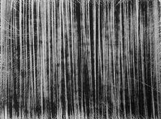 Visual Gallery | Simen Korsmo Robertsen