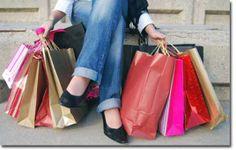 Revelan que las personas materialistas son más propensas a deprimirse. http://www.farmaciafrancesa.com