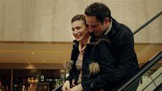 """Cena do filme """"A Sorte em suas Mãos"""", do diretor Daniel Burman, que abre o 17º Festival de Cinema Judaico de São Paulo (Foto: Divulgação)"""