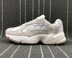 Buy adidas Yung-1 Cloud White - Mysecretshoes New Nike Air ff2aa8241c