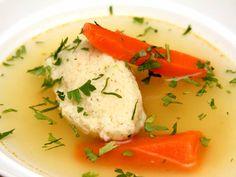 The perfect grille Soup Recipes, Vegetarian Recipes, Dessert Recipes, Cooking Recipes, Healthy Recipes, Recipies, Hungarian Recipes, Hungarian Food, Other Recipes