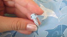 Tutorial na meduzę z modeliny :3