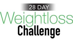 28 days is just the beginning to a healthier life... http://phcr.idlife.com/idtransformation/weightloss/index.html