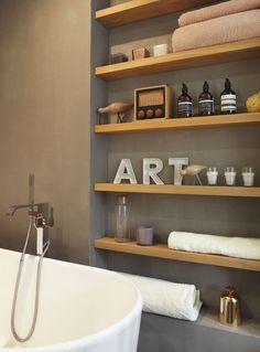 Appartement A  Studio Margaux Beja