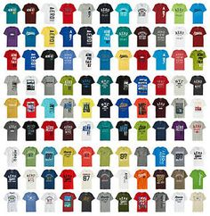 Aeropostale 25 Mens Graphic T Shirts - Free Shipping - You Select Sizing - NWT #ebay http://www.ebay.com/itm/Aeropostale-25-Mens-Graphic-T-Shirts-Free-Shipping-You-Select-Sizing-NWT-/181999619272