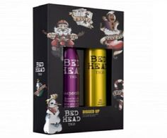 Discover TIGI Bed Head at Feelunique and transform your hair with shampoos, conditioners and treatments to solve every hair dilemma! Tigi Bed Head Shampoo, Dry Shampoo, Header, Superstar, Moisturize Hair, Hair Lengths, Things That Bounce, Health And Beauty, Moisturizer