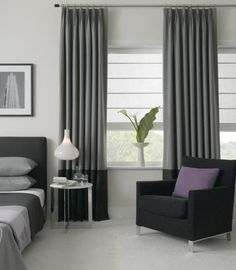 we specialize in drapery for condominiums with large floor to ceiling windows. we provide hardware and installation at wholesale prices only to our drapery clients. 8, 9, 9.5, 12, 20 feet or any size and any style, you design and we customize from scratch and at lowest prices. **** you pay nothing for customization ***** we are manufacturer and sell it to retail clients so we a