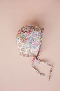 Briar Handmade Spring bonnet collection! Launching soon!! #baby #bonnets #briarbonnets #kid #kidstyle