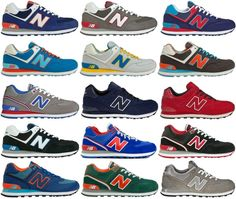 NewBalance.com Coupon Code February 2015 http://www.cyber-week.com/coupon/newbalance-com-coupon-code-february-2015/  #sneakers #sneakerhead #sneakernews #running #runner #runningshoes