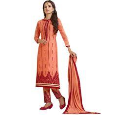 ca7a02d2ca SF NewBollywood Indian Ethnic Wear Designer Pakistani Anarkali Party Salwar  Suit #Lookbollywood #BollywoodSalwarKameez