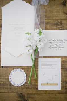 Photography by harwellphotography.com, Floral Design + Wedding Day Coordination by everythingandmoreevents.com