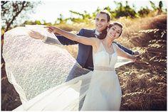 Un beau mariage à Courthézon en Provence. Découvrez cette belle journée sur le blog: http://nicolasterraes.com/un-beau-mariage-a-courthezon/