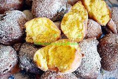 Romanian Food, Romanian Recipes, Muffin, Good Food, Appetizers, Gluten, Bread, Cookies, Breakfast