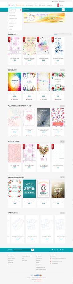 http://www.eppsdesigns.com.au/