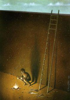 By Pawel Kuczynski