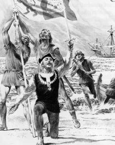 Civilizaciones precolombinas yahoo dating